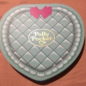 Other - Prolly pocket make up palette